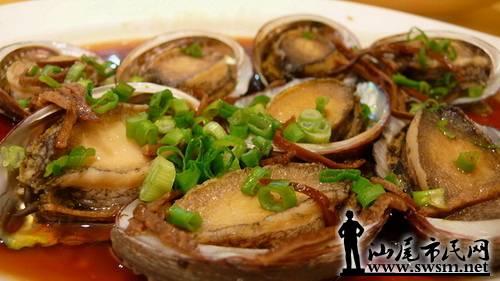 汕尾市民网-香港西贡海鲜餐-吃住游玩乐-香港