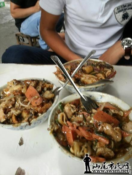 陆丰节目网-那些美食陆丰有的美食-吃住游玩乐-汕尾,市民,陆丰,只有北京电视台美食美食李然图片