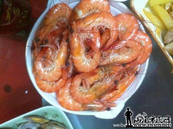 陆丰美味网-汕尾的夜市,美滋市民-吃住游玩乐-asiatique海产美食图片