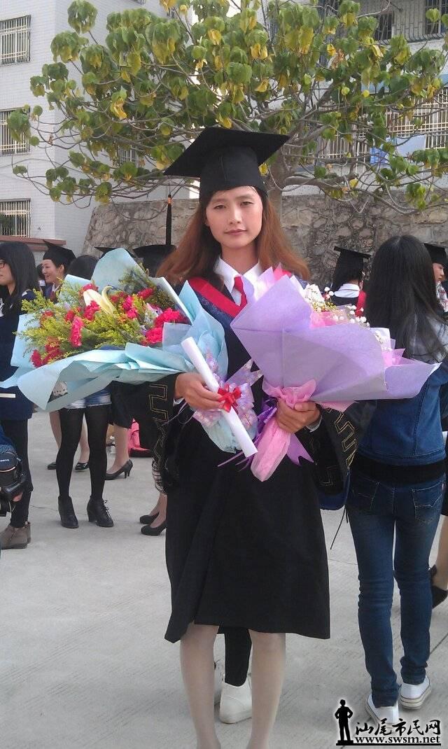 我的女生,广东海丰公平人。她很瘦弱,高高瘦瘦同学Yu名英文图片