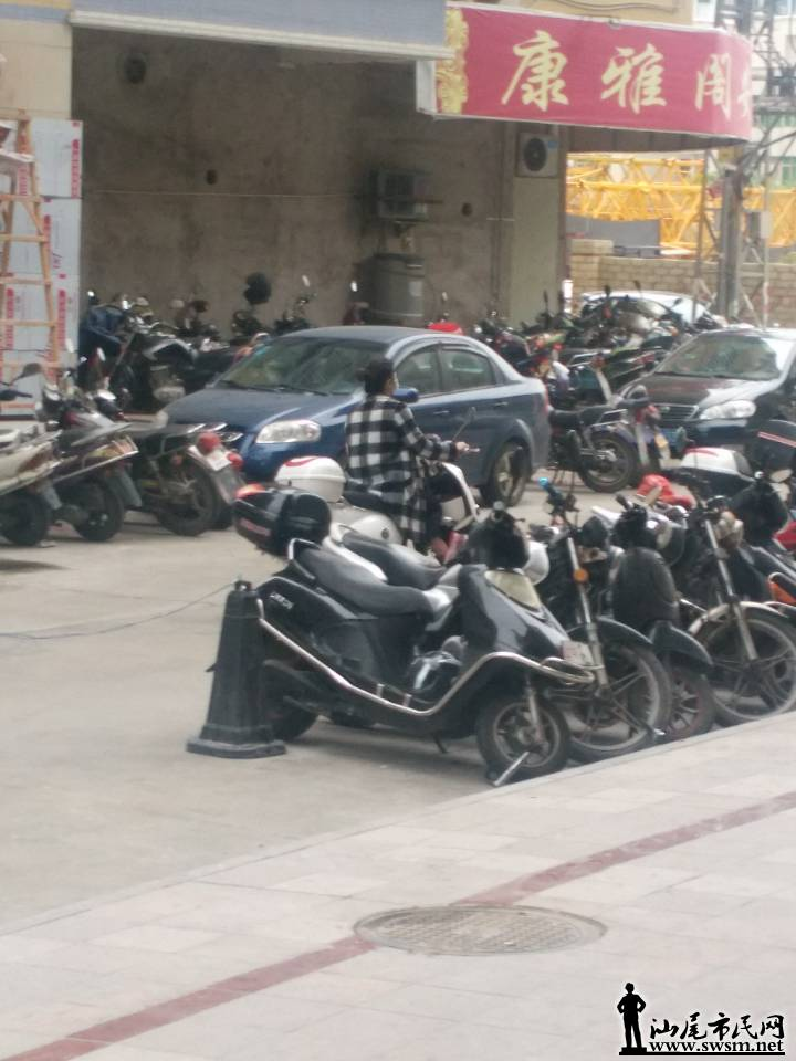 汕尾市区有多少人口最新_汕尾信利集团有多少
