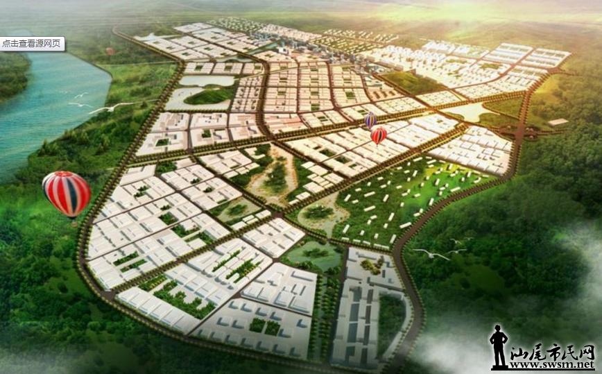汕尾市GDP_汕尾市地图