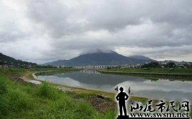 陆河4.png