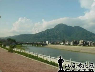 陆河3.png